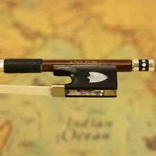Pernambuco archetto per violino 4/4 Size