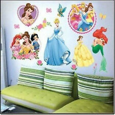Removable Wall Stickers #1011