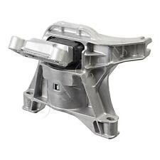 FEBI Engine Mounting Upper Right For PEUGEOT 308 II 9678701080