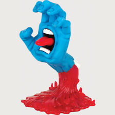 "Kidrobot x Santa Cruz (Jim Phillips) - Screaming Hand - 10"" Vinyl Figure"