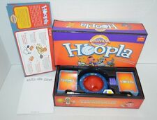 Hoopla Cranium party family Card Game 2002 Edition