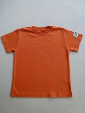 niños mujer hombre camiseta interior 100% Algodón 104 - XXL NUEVO