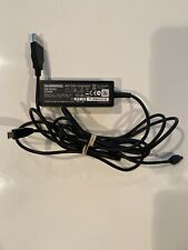 Shimano SM-BCR2 Internal DI2 Battery Charger With USB Charging Cord