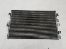 Chrysler PT Cruiser 2.4 Turbo GT Klimakondensator Klimakühler  Y154