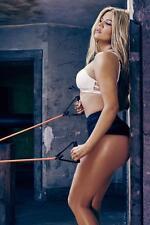 Khloe Kardashian A4 Photo 20