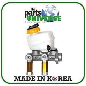 Brake Master Cylinder Fits Daewoo Lanos 1.5 / 1.6 426505