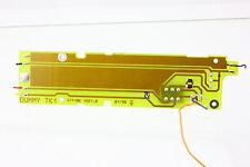Märklin 574106 Leiterplatte für BR401 ICE 40712 Triebkopf Dummy Ersatzteil