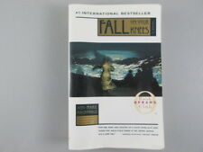 Fall on Your Knees by Ann-Marie MacDonald (2002, Paperback)