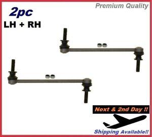 Premium Sway Stabilizer Bar Link SET Front For CHRYSLER DODGE Kit K750154