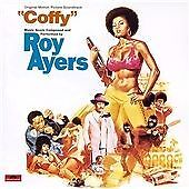 Roy Ayers - Coffy (Original Soundtrack, 2001)