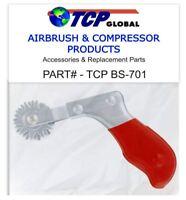 Polishing Buffer Pad Cleaning Tool Rotary Foam Compound Pads Bonnets Wool Paint