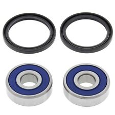 Husqvarna WXC125 1992 1993 1994 Front Wheel Bearing Kit 25-1147