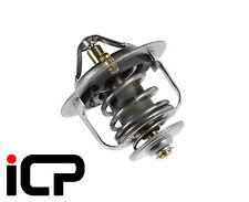 Standard Thermostat Fits: Nissan Sunny Pulsar GTiR N14 SR20DET N14 GTi-R