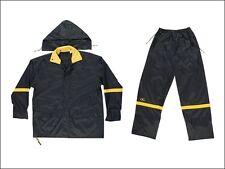 Nylon Camping & Hiking Jackets & Waterproofs for Men