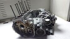 1979 YAMAHA XS750 XS 750 TRIPLE YM109B ENGINE TRANSMISSION CRANKCASE CASES