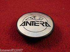 Antera Wheels Chrome Custom Wheel Center Cap (1)