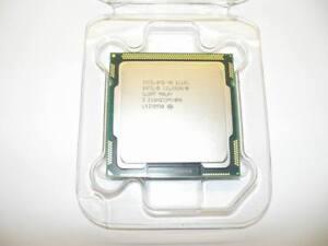 Intel Celeron G1101 Clarkdale @ 2,26 Ghz Dual-Core, SLBMT, LGA1156, 2MB