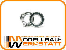 Kugellager Set Mugen MTC1 full bearing kit