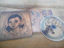 CD Punk Lewd Acts - Black Eye Bullies (11 Song) DEATHWISH REC cb