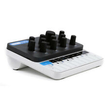Modal Electronics Craft Synth 2.0 Monophonic Synthesizer (NEW)