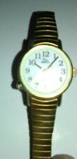Timex Easy Reader T d2 Wrist Watch for Women
