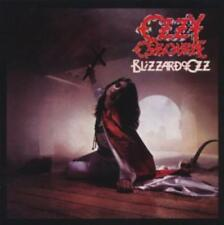 Blizzard of Ozz (Expanded Edition) von Ozzy Osbourne (2011)