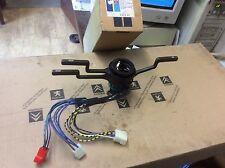 peugeot j5 talbot express ducato headlamp wiper  indicator switch genuine 625330