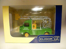 CITROEN TYPE H PICK-UP ECHELLE JURA ELAGAGE ~  NEUF