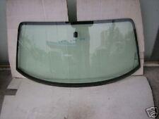 Windschutzscheibe Autoglas Frontscheibe BMW Mini