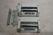 Lot of 2 -- Apple LaserWriter 8500 Duplexer Units -- PARTS OR REPAIR