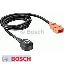 BOSCH Klopfsensor Klopf Sensor AUDI VW KS-1-K 0261231038