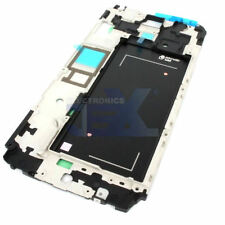 Front Frame Midplate Midframe Bezel Chassis For Samsung Galaxy S5 G900H/G900F