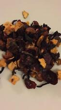 "Loose leaf Fruit Infusion ""Mulled Wine"" - 100g"