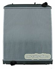 Toyota DYNA Radiator 300 series / 400 series 2006 onwards