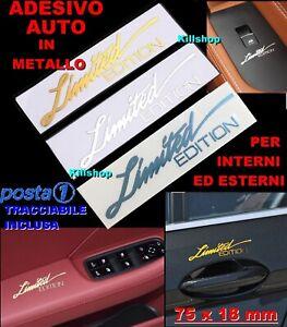 auto Esterno Sticker Badge decalcomanie Accessori distintivo ades for BMW M3 Argento AOSTA Decorazione dellautomobile badge Usato per Auto 3D in metallo cromato emblema
