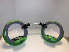 Orbit Wheel Skates Rollerskates Skateboard Ripstick