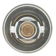30095 Thermostat