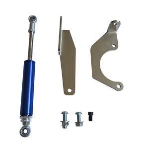 Engine Torque Damper Kit For Mazda Miata NA6/8CE 1990-1997 90-93 1.6L 94-97 1.8L
