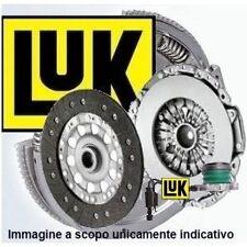 """KIT FRIZIONE + VOLANO MODIFICATO LUK PEUGEOT 307 2.0 HDI 110cv MOTORE P5 """"RHS"""""""