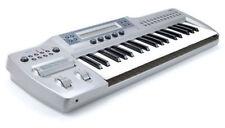 Korg Pianos, Keyboards & Organs