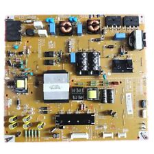 New Substitute FOR LG 55LM8600 55LM7600 Power Board LGP55H-12LPB-3P EAX64744301