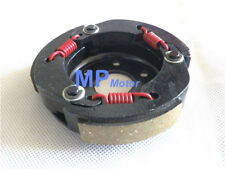 Performance Racing Clutch Assembly Gas Gy6 139Qmb 50cc Scooters