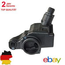 Neu Ölabscheider Kurbelgehäuseentlüftung 036103464G Für VW Golf 3 4 Polo Audi A2