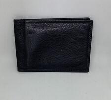 Black Card Ticket Holder ID