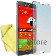 3 Film Pour Samsung Galaxy Note 3 Neo N7505 N7502 Films Écran Display