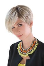 Ellen wille HairPower Perruque - Tendance MONO