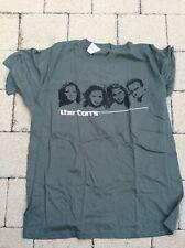 More details for the corrs - the corrs official 1996 concert merchandise  t-shirt - size xl