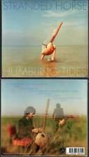 "STRANDED HORSE ""Humbling Tides"" (CD Digipack) 2011 NEUF"