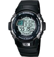 Casio G-Shock G-7700-1 Worldtime Stopwatch Resin 200m Mens Watch G-7700-1DR