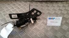 TOYOTA CELICA POWER WINDOW SWITCH ST184 RHF MASTER SWITCH 12/89-02/94 89 90 91 9